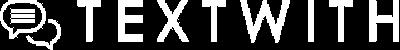 Logo-318x40 - white.png