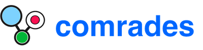 comrades_logo_text2.png