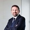 Wilfried Briand, Head of Digital Transformation Programs