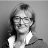 Silvia Fabarro, Customer Department Manager