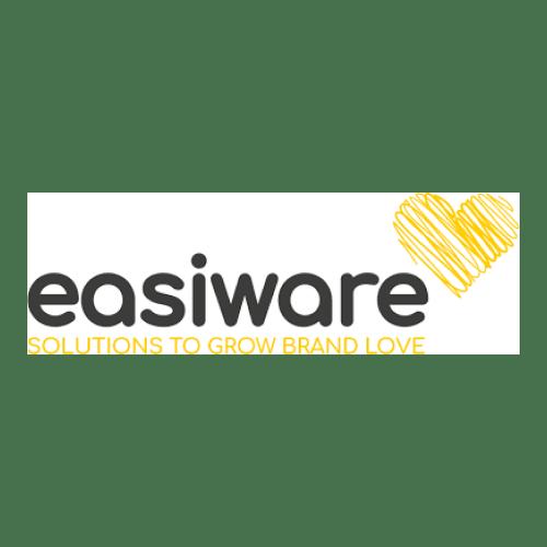 Logo partenaire Easiware 500x500.png