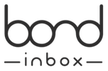 Logo-Bond-Inbox_transparent_rectangle_224x147.png