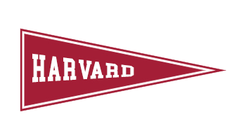 College-Pennants-Harvard_TP.png