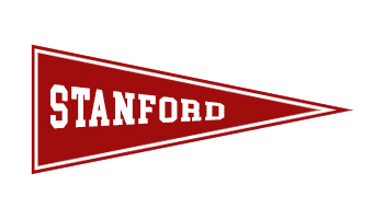 College-Pennants-Stanford_TP.png