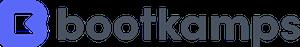 bootkamps_logo_transp_purple.png