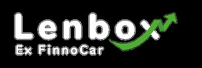 Logo blanc-fond blanc.png