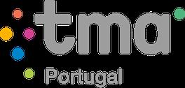tma portugal logo.png