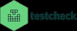 logo_transparent_rect.png