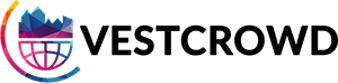 logo_vestcrowd klein.png
