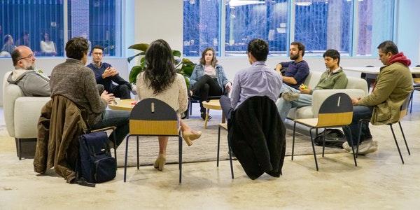 Downtown-Dallas-Open-Coffee-Club-Meeting.jpg
