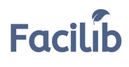 Facilib V2.1.png