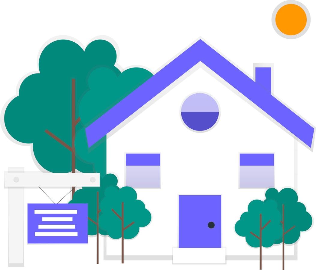 diagnostic-immobilier-lunel.jpg
