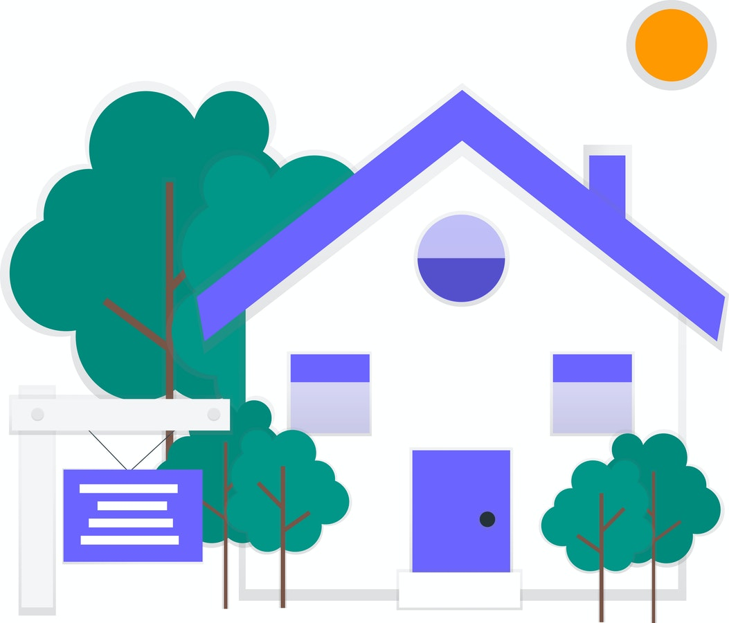 diagnostic-immobilier-nimes.jpg