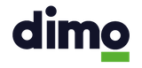 logo-dimo-diagnostic.png