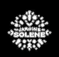 logo_LJDS_blanc_v2.png