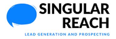 rsz_singularreach.png