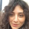 Caroline C. 31 ans