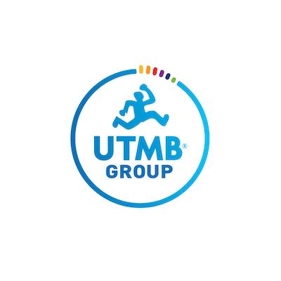 LogoUTMBgroup_CMJN-1.png