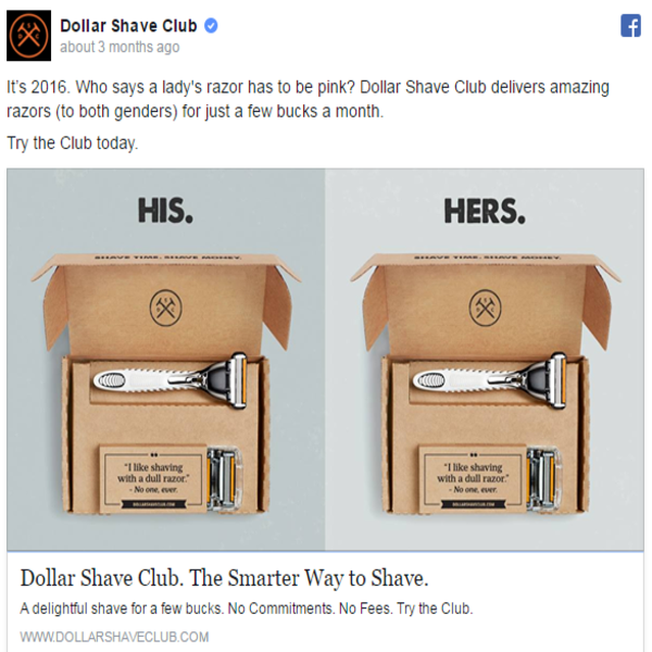 facebook-ad-examples-dollar-shave-club_600x600.png