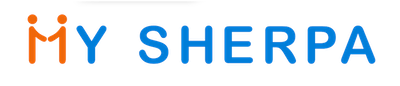 logo_mysherpa_text_color_1000.png