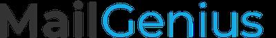 MG Text Logo.png