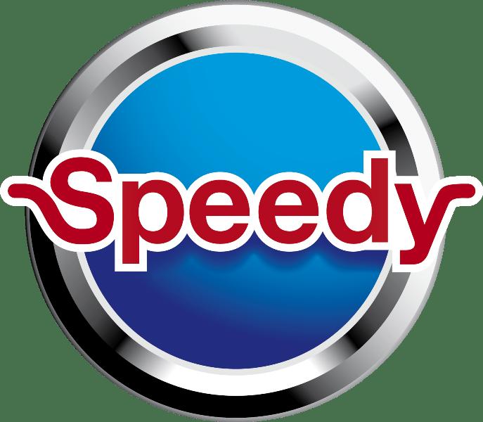 logo_speedy.png