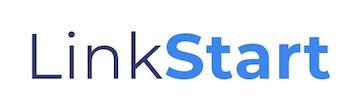 logo-linkstart-agence-linkedin.jpg