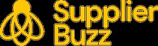 logo yellow@2x.png