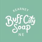 BCS-logo-Local Kearney.png