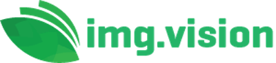 imgvisionlogo-300-69.png