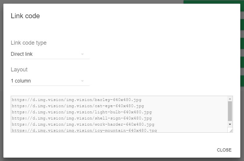 multi-link-code-generator.png