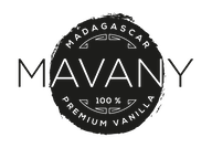 MAVANY_logotype.png
