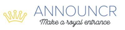 logo_horizontal1.png