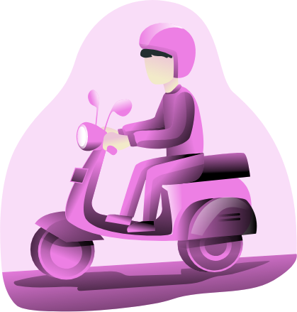 riding_scooterPNG.png