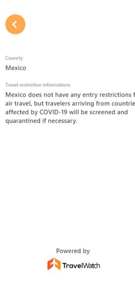 Travel restriction.png