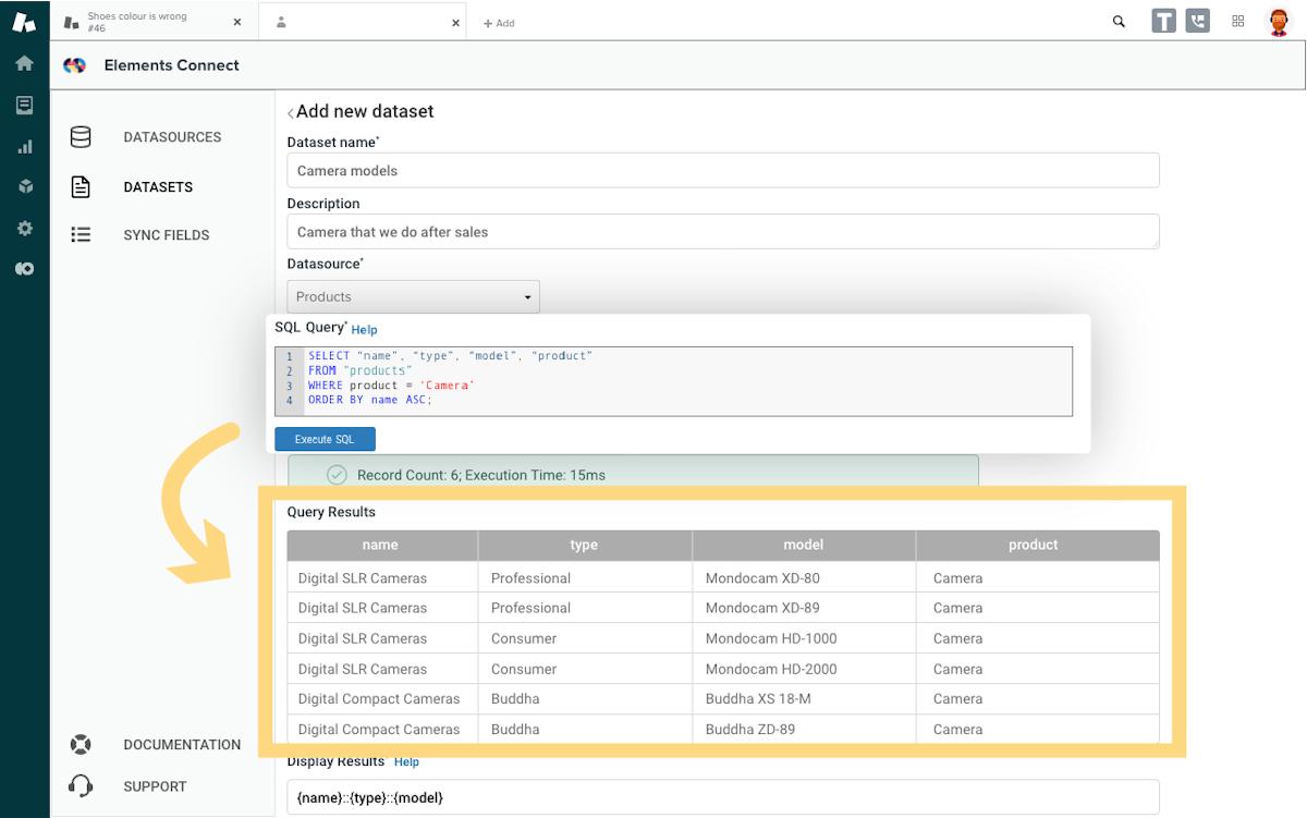 Zendesk Screenshot 1.png