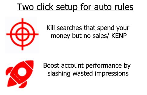 Auto rules description.png