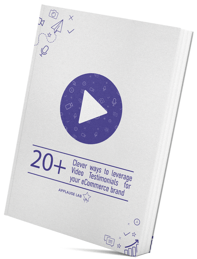 Applause Lab Video Testimonial Guide for eCommerce Stores.png
