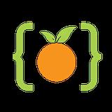 codeorange logo.png