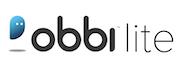 Obbi Lite Logo.png