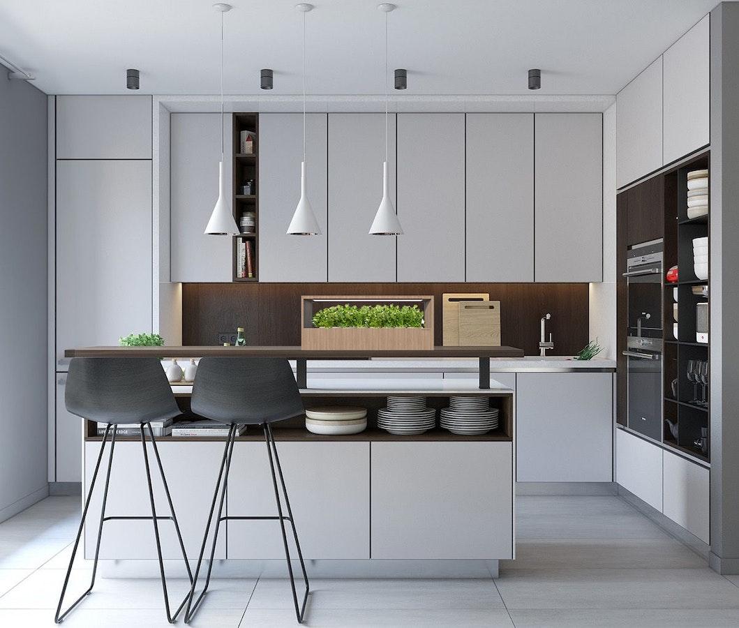 growie kitchen.jpg