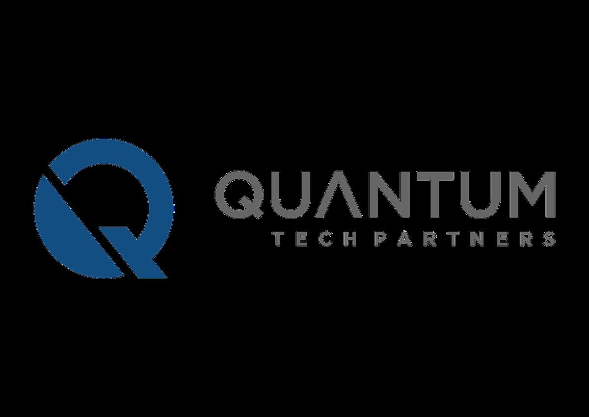 Quantum blue_transparent.png