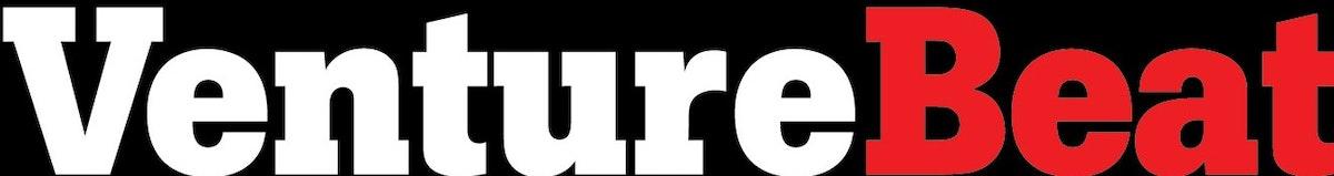 VentureBeat Logo.jpg