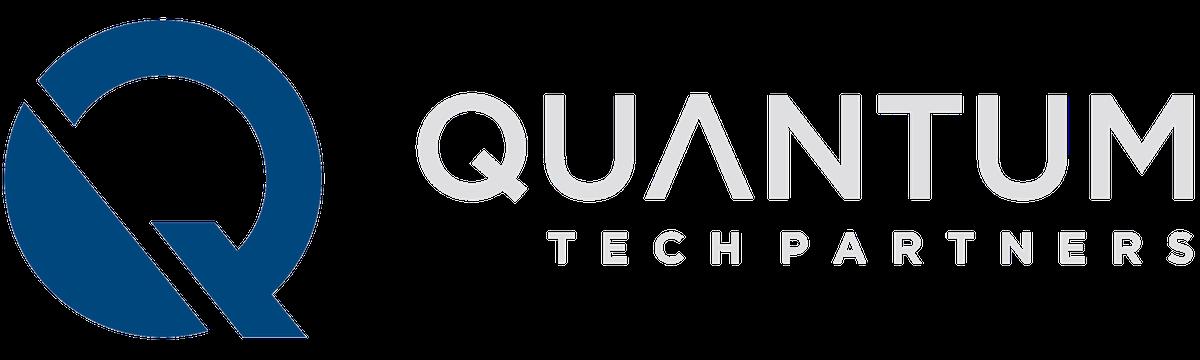 Quantum Logo2.png