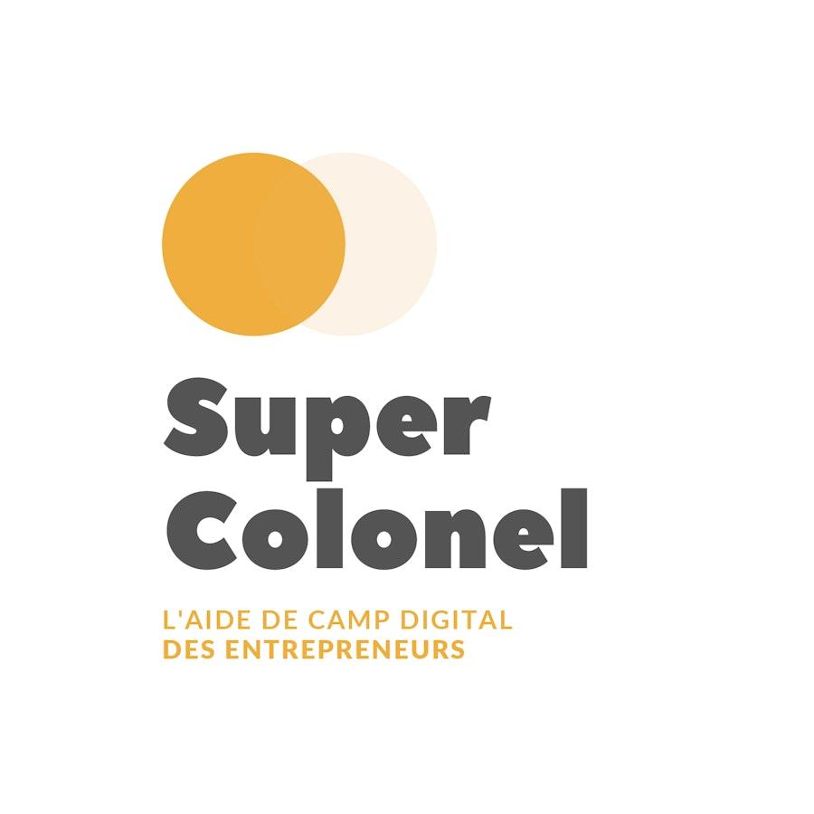 Super colonel new.jpg