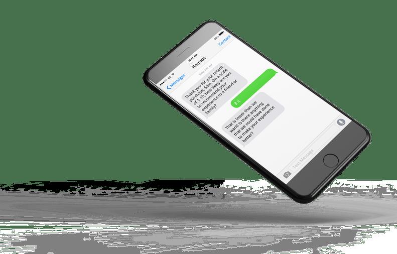 ba115abb-tilted-iphone-8-mockup_11a0s00lz0e205p06i001.png