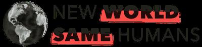 NWSH-Logo-Horizontal-2.png