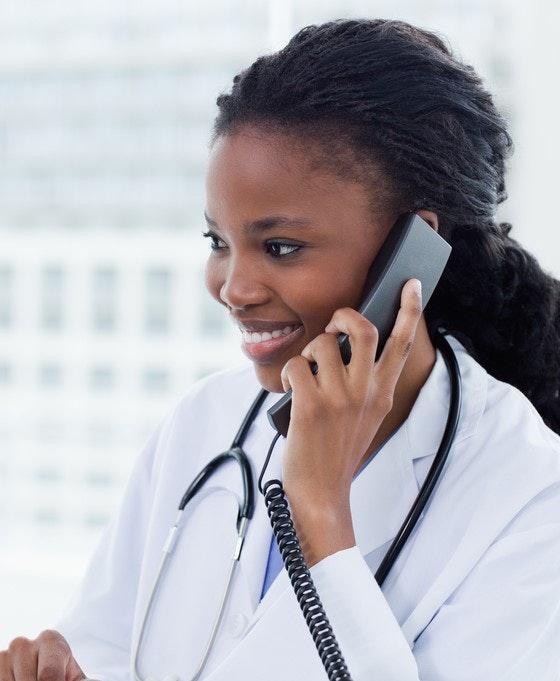 nurse calls senior.jpg