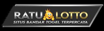 RATULOTTO-LOGO.png