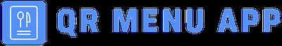 QRMenuApp (1).png